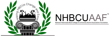 National Historically Black Colleges & Universities Foundation